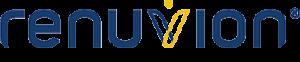 Straffere Haut und strafferes Gewebe mit Renuvion® in der Klinik Dr. Katrin Müller in Hannover